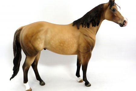 Horse Exercisers - Best Way to Enhance Stamina of Horses